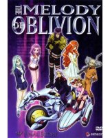 BUY NEW melody of oblivion - 58060 Premium Anime Print Poster