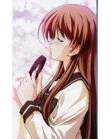 BUY NEW memories off - 136514 Premium Anime Print Poster