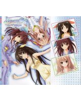 BUY NEW memories off - 174280 Premium Anime Print Poster