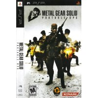 BUY NEW metal gear solid - 113501 Premium Anime Print Poster