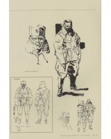 BUY NEW metal gear solid - 119858 Premium Anime Print Poster