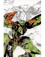 BUY NEW metal gear solid - 120038 Premium Anime Print Poster