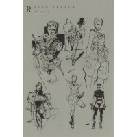BUY NEW metal gear solid - 138086 Premium Anime Print Poster