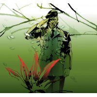 BUY NEW metal gear solid - 141438 Premium Anime Print Poster