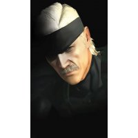 BUY NEW metal gear solid - 167781 Premium Anime Print Poster