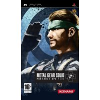 BUY NEW metal gear solid - 180198 Premium Anime Print Poster