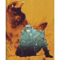 BUY NEW metal gear solid - 185718 Premium Anime Print Poster