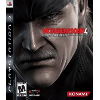 BUY NEW metal gear solid - 185743 Premium Anime Print Poster
