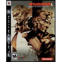 BUY NEW metal gear solid - 185747 Premium Anime Print Poster