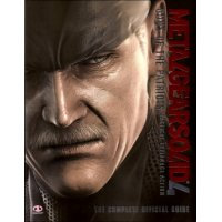 BUY NEW metal gear solid - 195493 Premium Anime Print Poster