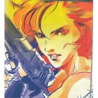 BUY NEW metal gear solid - 42023 Premium Anime Print Poster