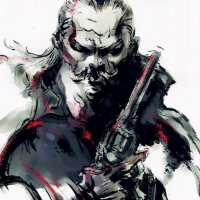 BUY NEW metal gear solid - 62888 Premium Anime Print Poster
