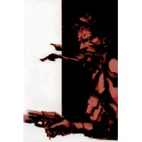 BUY NEW metal gear solid - 63140 Premium Anime Print Poster
