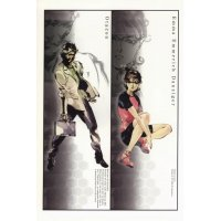 BUY NEW metal gear solid - 63143 Premium Anime Print Poster