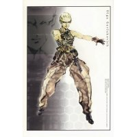 BUY NEW metal gear solid - 63584 Premium Anime Print Poster