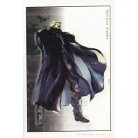 BUY NEW metal gear solid - 63585 Premium Anime Print Poster