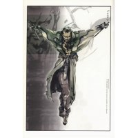 BUY NEW metal gear solid - 63586 Premium Anime Print Poster