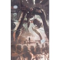 BUY NEW metal gear solid - 88254 Premium Anime Print Poster