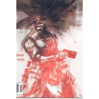 BUY NEW metal gear solid - 89230 Premium Anime Print Poster