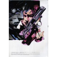 BUY NEW metal gear solid - 90834 Premium Anime Print Poster