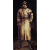 BUY NEW metal gear solid - 91236 Premium Anime Print Poster