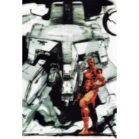 BUY NEW metal gear solid - 91570 Premium Anime Print Poster