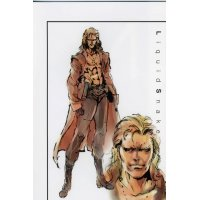 BUY NEW metal gear solid - 91819 Premium Anime Print Poster