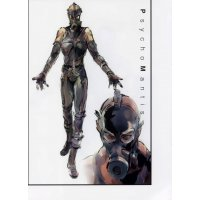 BUY NEW metal gear solid - 91821 Premium Anime Print Poster