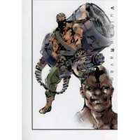 BUY NEW metal gear solid - 91822 Premium Anime Print Poster