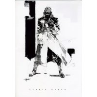 BUY NEW metal gear solid - 92318 Premium Anime Print Poster