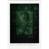 BUY NEW metal gear solid - 92632 Premium Anime Print Poster