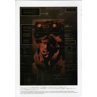 BUY NEW metal gear solid - 92633 Premium Anime Print Poster