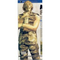 BUY NEW metal gear solid - 93221 Premium Anime Print Poster
