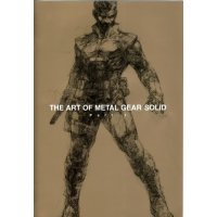 BUY NEW metal gear solid - 94055 Premium Anime Print Poster