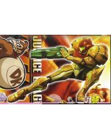 BUY NEW metroid - 115052 Premium Anime Print Poster