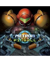 BUY NEW metroid - 120768 Premium Anime Print Poster