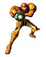 BUY NEW metroid - 12571 Premium Anime Print Poster