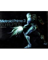 BUY NEW metroid - 137090 Premium Anime Print Poster