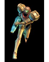 BUY NEW metroid - 193662 Premium Anime Print Poster
