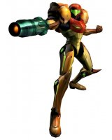 BUY NEW metroid - 32161 Premium Anime Print Poster