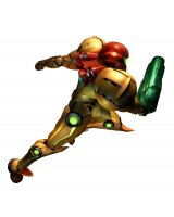 BUY NEW metroid - 3407 Premium Anime Print Poster