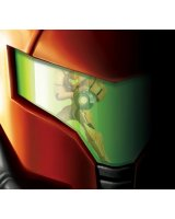 BUY NEW metroid - 34891 Premium Anime Print Poster