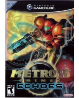 BUY NEW metroid - 35002 Premium Anime Print Poster