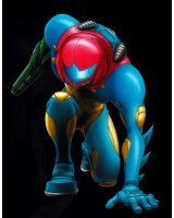 BUY NEW metroid - 40600 Premium Anime Print Poster