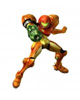 BUY NEW metroid - 62641 Premium Anime Print Poster