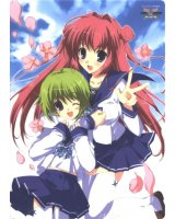 BUY NEW mikeou - 121527 Premium Anime Print Poster