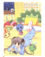 BUY NEW mikeou - 121535 Premium Anime Print Poster