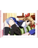 BUY NEW mikeou - 142313 Premium Anime Print Poster