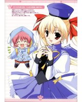 BUY NEW mikeou - 142315 Premium Anime Print Poster