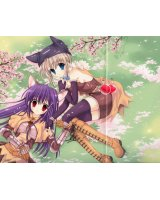 BUY NEW mitha - 123059 Premium Anime Print Poster